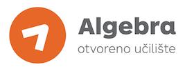 Algebra-OU-Pantone-h