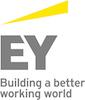 E&Y005_EY_Logo5