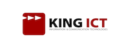 KING_ICT_logo_FullHD