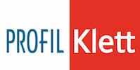 Logo-Profil-Klett_vektori_ZA-APLICIRANJE-NA-PODLOGE-U-BOJI-copy