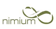 Nimium.png