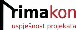 Primakon-logo