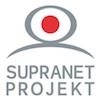 SNP-Znak-logo-vertical