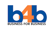 b4b-logo