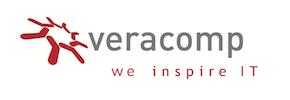Veracomp logo