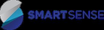 SmartSense-RGB