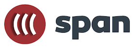 Span-logo-1-RGB-