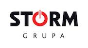 StormG_logo_poz_rgb_big
