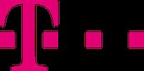 T_Logo_3c_p_DE copy