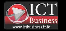 ictbiz_logo_2_cmyk copy