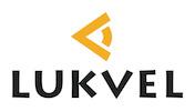Lukvel logo