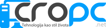 logo_2012 copy