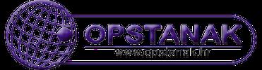 logo_Opstanak.png
