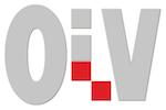 oiv_logo.png