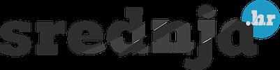 srednja_logo_vektor copy