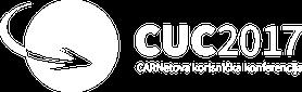 CUC 2017