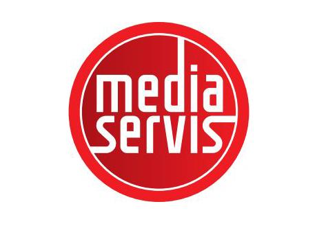 mreza-logo-crveni-mali-RGB copy