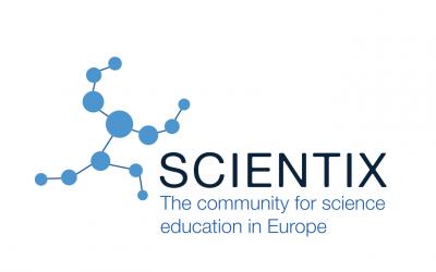 Probudite poduzetnika u sebi primjenom novih tehnologija u SCIENTIX zoni