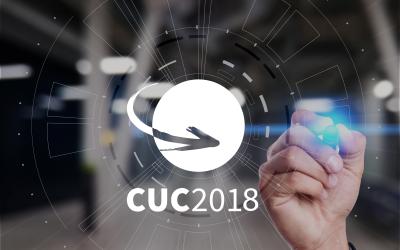 CUC20: Mreža ideja