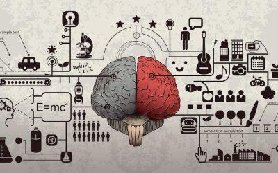 Prijavite znanstveni rad i predstavite svoja istraživanja u obrazovanju