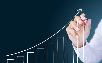 Pristigao rekordan broj prijava radova na CUC 2018