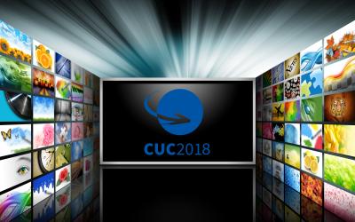 Pratite CUC uživo