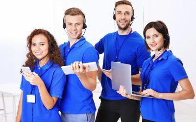 INFO PUNKT e-Škole usluga