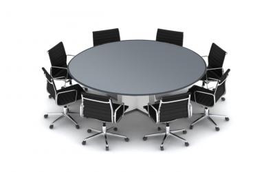 Okrugli stol – Komparativni pregled rezultata akcijskih i anketnih istraživanja nastave na daljinu