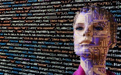 Panel rasprava – Kako najnoviji AI trendovi utječu na obrazovanje i učenje?